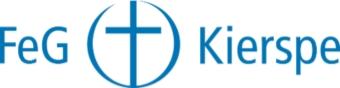 Freie evangelische Gemeinde Kierspe